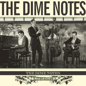 dime-notes-cover-art