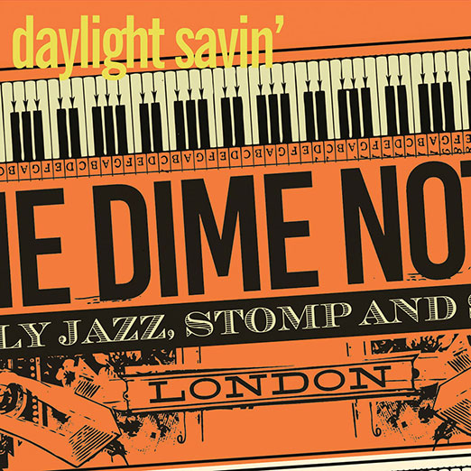 Daylight-Savin-by-The-Dime-Notes-2